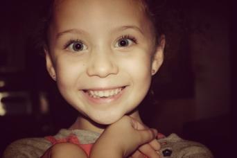 Eliana beauty