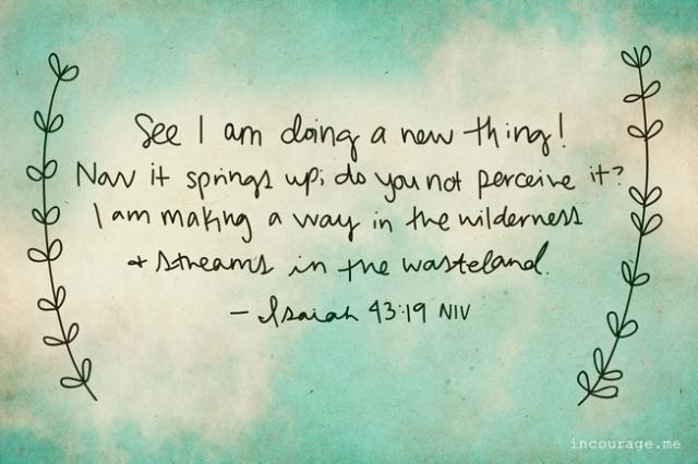 iamdoinganewthing-incourage