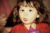 Lula lips