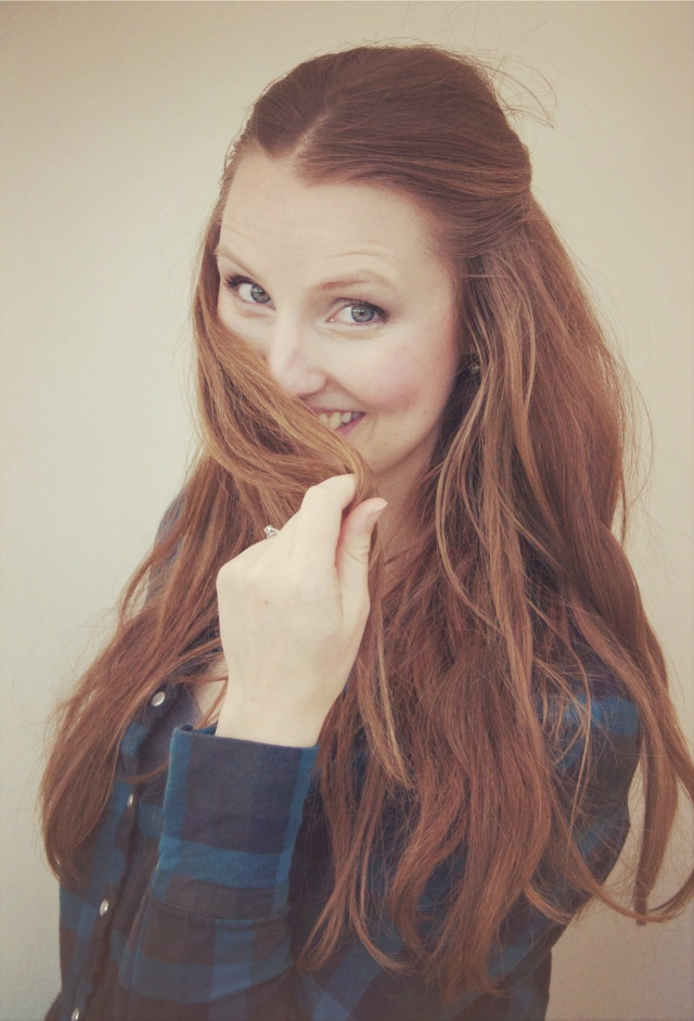 Jenny's hair3