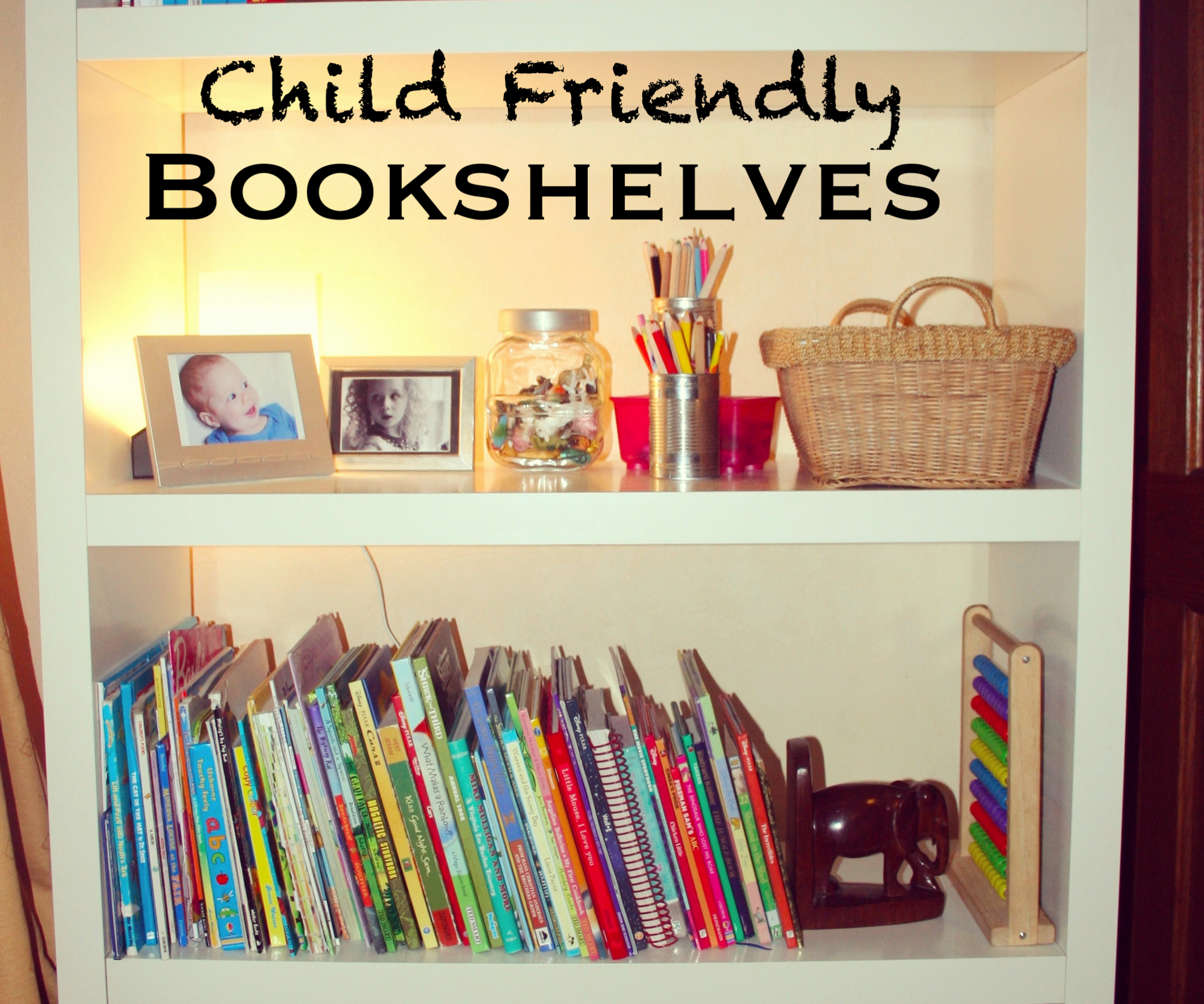 baby bookshelf best 10 baby bookshelf ideas on pinterest nursery