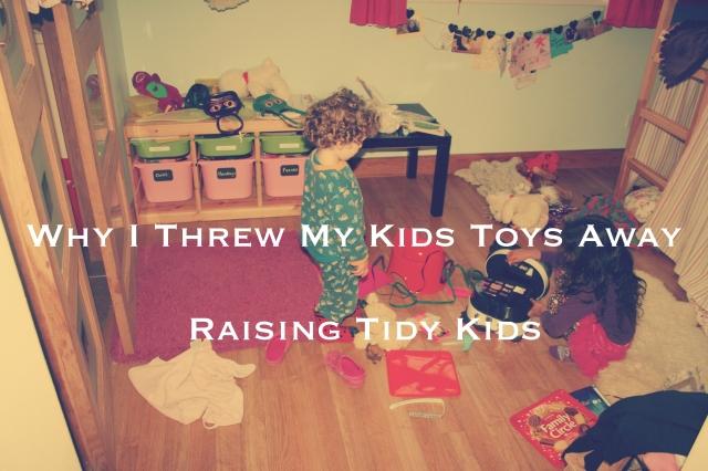 kidstoysaway